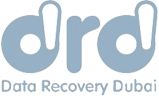 mobile data recovery service dubai
